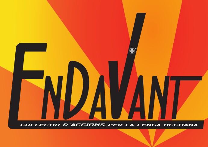 ENDAVANT !  Endava11