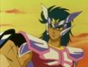 Cor do cabelo do NACHI e da armadura de LOBO. Bscap010