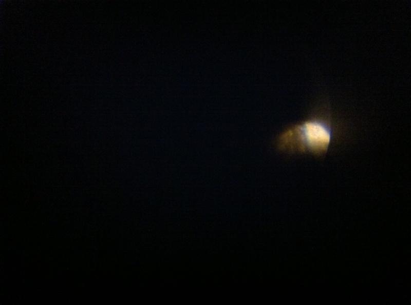 2011: Le 10/07 à 23h30 - Observation téléscope - Cuis - (51) Img_6010