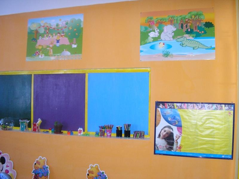 «Une bibliothèque pour tous » la salle Fatgirlslim P1010012