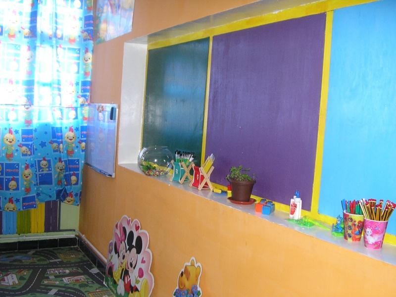 «Une bibliothèque pour tous » la salle Fatgirlslim P1010013