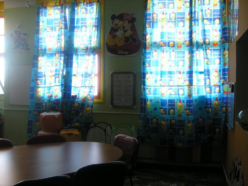 «Une bibliothèque pour tous » la salle Fatgirlslim P1010014