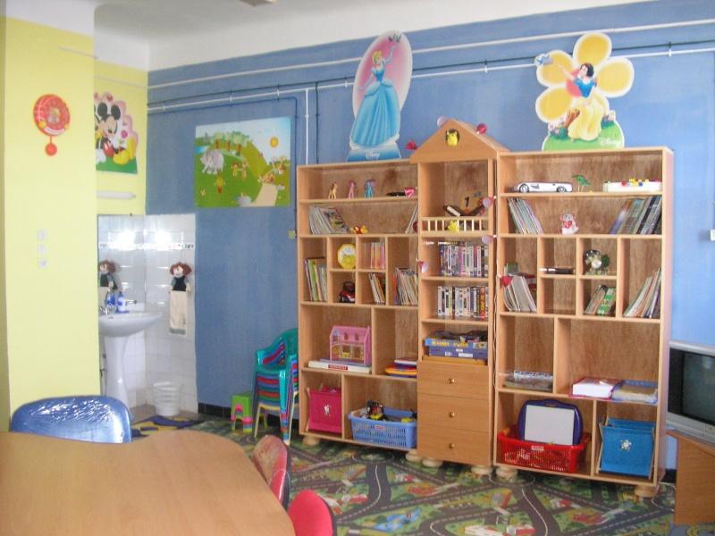 «Une bibliothèque pour tous » la salle Fatgirlslim P1010017