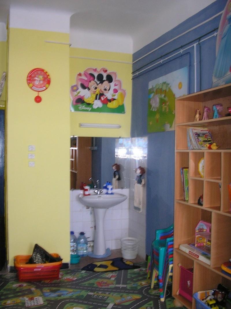 «Une bibliothèque pour tous » la salle Fatgirlslim P1010018
