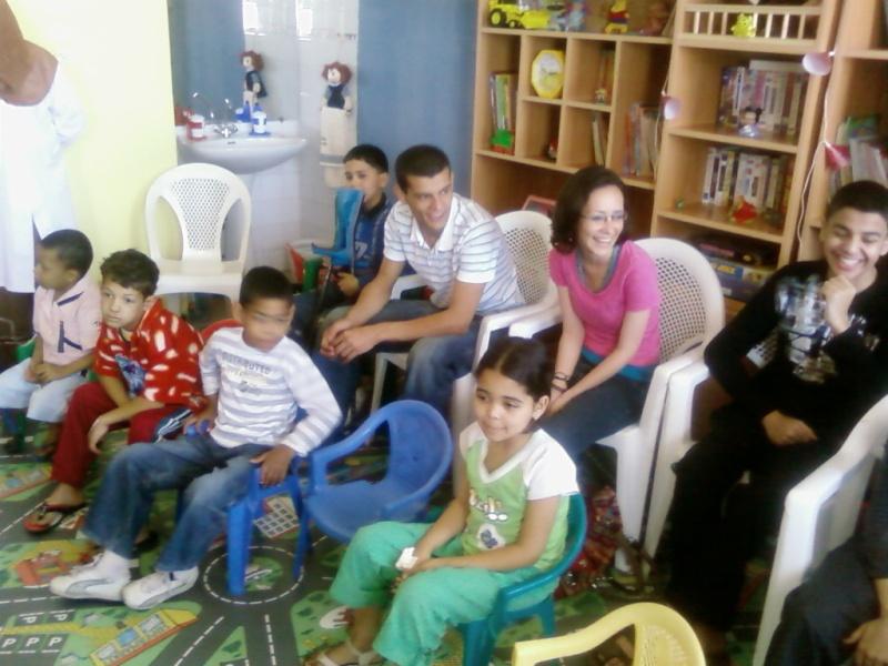 journée internationale de l'enfance hpt Canastel a 14h - Page 2 Sp_a1913