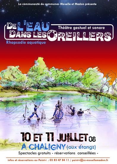 DE L'EAU DANS LES OREILLERS 10-11 Juillet à Chaligny Fly_re10