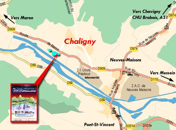 DE L'EAU DANS LES OREILLERS 10-11 Juillet à Chaligny Plan_d10