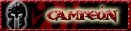 Actualizaciones del Foro - Página 2 Champi10