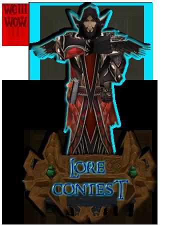 3er Concurso de Invierno: The Lore Masters! - Página 5 Loreco10