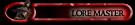 3er Concurso de Invierno: The Lore Masters! - Página 5 Rangoe10