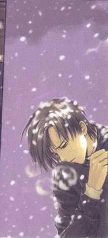 Reconnaissez-vous le personnage déformé? - Page 5 60_11_10