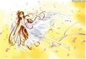 Le jeu du morceau d'illus Clamp - Page 2 Kisuki10