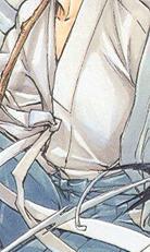 A qui appartient ce vêtement?  - Page 5 Veteme10
