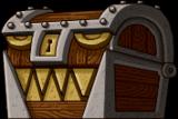 Zakum Quest 1 (Paper and Key) Thbigc10