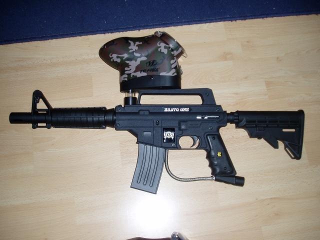 Armement Jey P7250010