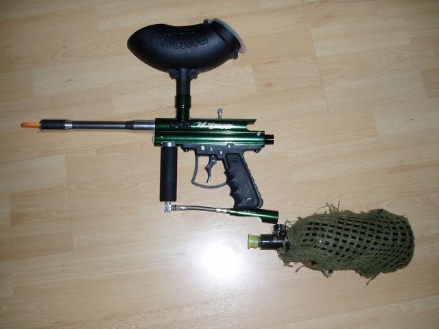 Armement Jey P7250011
