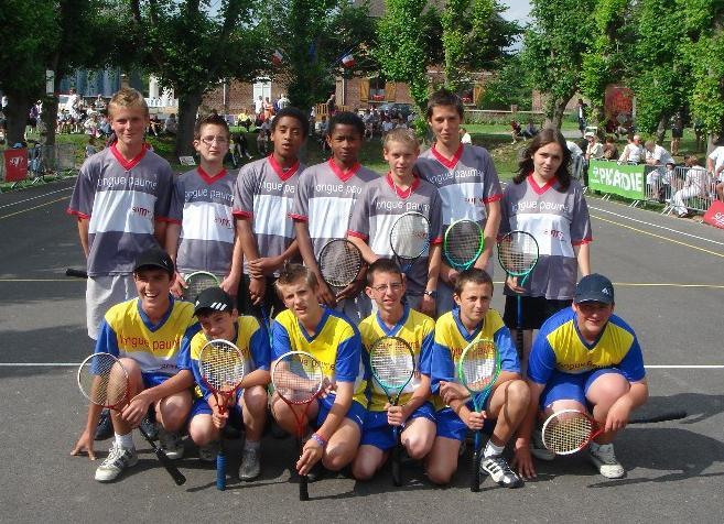photos du tournoi fédéral 2008 Finali12