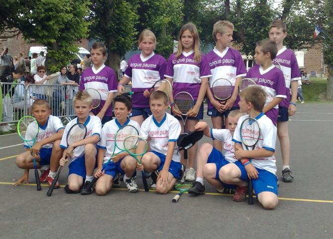 photos du tournoi fédéral 2008 Finali13