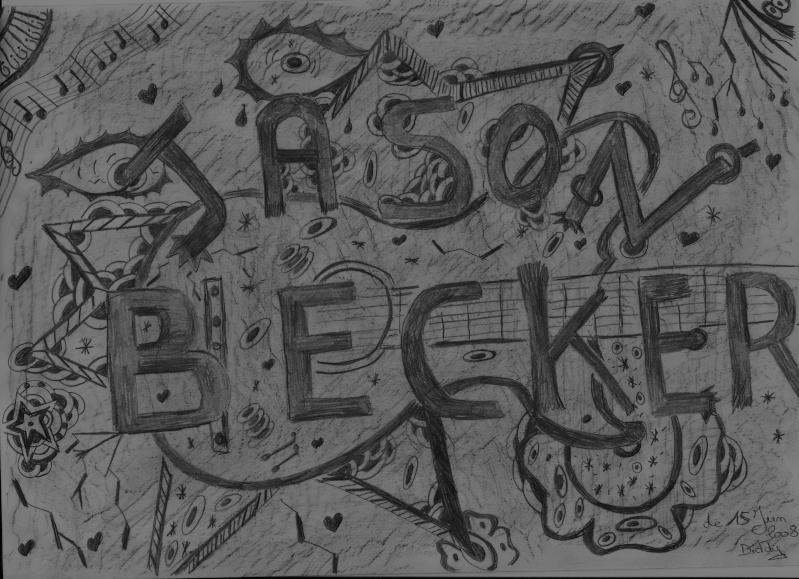 JE DESSINE... - Page 3 Becker10