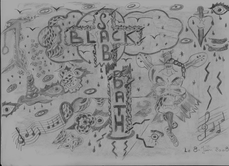 JE DESSINE... Blacks11