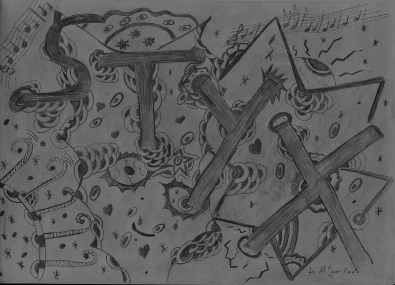 JE DESSINE... - Page 3 Styx10