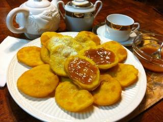 Cuisine mapuche Pic-710
