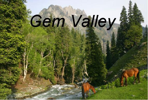 Gem Valley Horse RPG Gem_va12