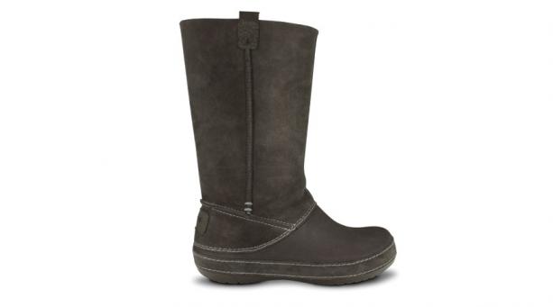 Vends Chaussures Crocs taille 38/39 neuves emballées!  Bottes10