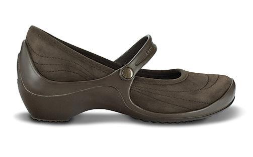 Vends Chaussures Crocs taille 38/39 neuves emballées!  Promot10