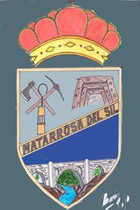 <a href=http://www.matarrosabierzo.com>MATARROSA DEL SÍL</a>