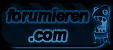 Link zu forumieren Banner15
