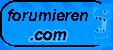 Link zu forumieren Banner16