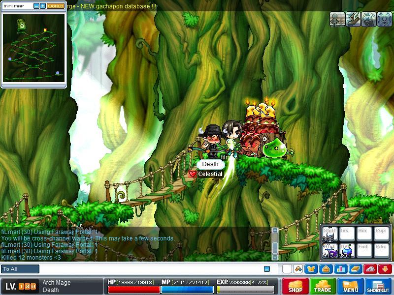 Hacker sighted bannned -_- Hacker10