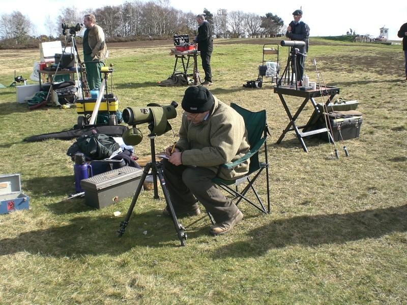 Bisley et le tir à longue distance Cimg1613