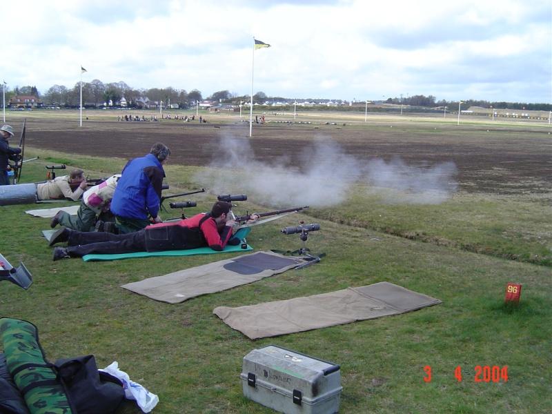 Bisley et le tir à longue distance Dsc01810