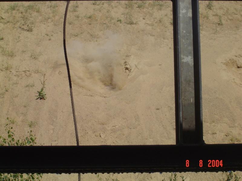 Bisley et le tir à longue distance Dsc02411
