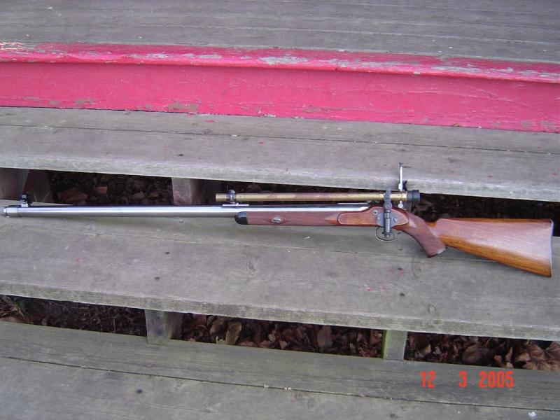 Bisley et le tir à longue distance Dsc03710