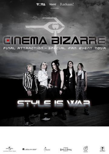 Cinema Bizarre L_df5a11