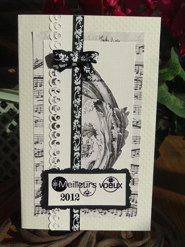 une dictée de  page et une carte Imgp0020