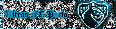Iniciado ao Photoshop - Catalyst - Store Catasu10