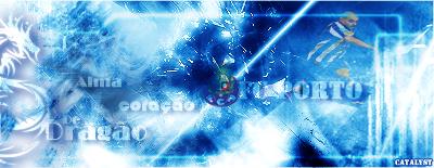 Iniciado ao Photoshop - Catalyst - Store Dragon10