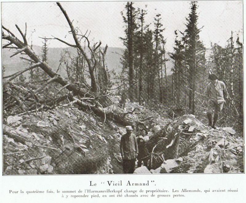 Album de la guerre Ch211