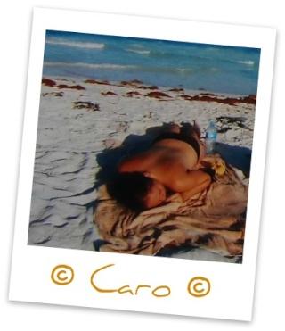 Galerie de Caro ~ MAJ 8/05 ~ p2 Cimg0711