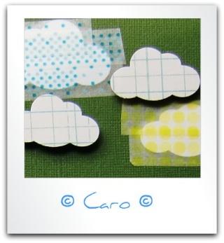 Galerie de Caro ~ MAJ 8/05 ~ p2 Cimg0718