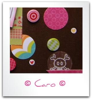 Galerie de Caro ~ MAJ 8/05 ~ p2 Cimg0811