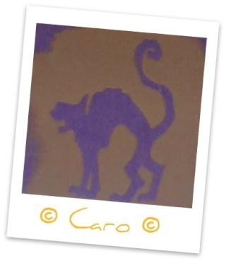 Galerie de Caro ~ MAJ 8/05 ~ p2 Cimg7817