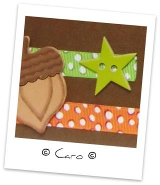 Galerie de Caro ~ MAJ 8/05 ~ p2 Cimg7818