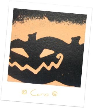 Galerie de Caro ~ MAJ 8/05 ~ p2 Cimg8012
