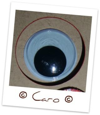Galerie de Caro ~ MAJ 27/03 (p3) Cimg9315