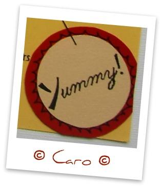 Galerie de Caro ~ MAJ 8/05 ~ p2 Cimg9514